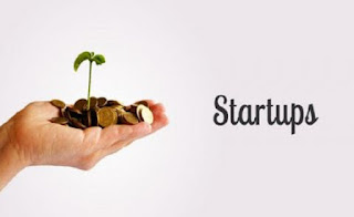 Five businesses that require small start-up capital