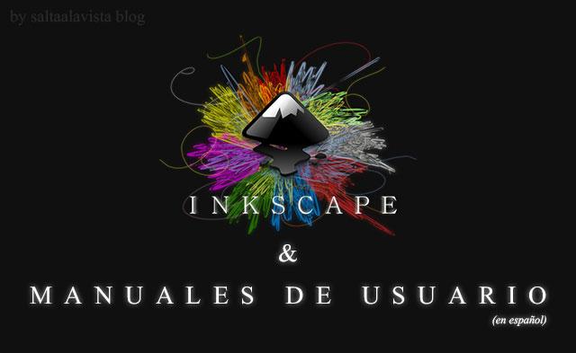descargar_inkscape_gratis_y_manuales_usuario_español_by_saltaalavista_blog