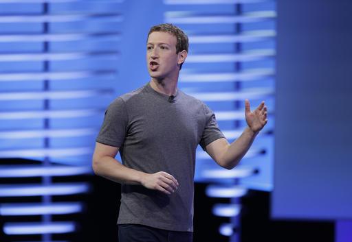 MAGANDANG BALITA! Facebook CEO Mark Zuckerberg Invests $3 Billion For Advanced Medical Research