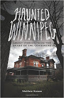 http://www.greatplains.mb.ca/buy-books/haunted-winnipeg/
