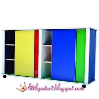 http://littleputeri.blogspot.com/2014/10/ps009-large-mobile-storage-with-sliding.html