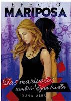 https://srta-books.blogspot.com.es/2018/03/resena-efecto-mariposa-las-mariposas.html