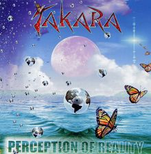 Takara-2001-Perception-of-Reality-mp3