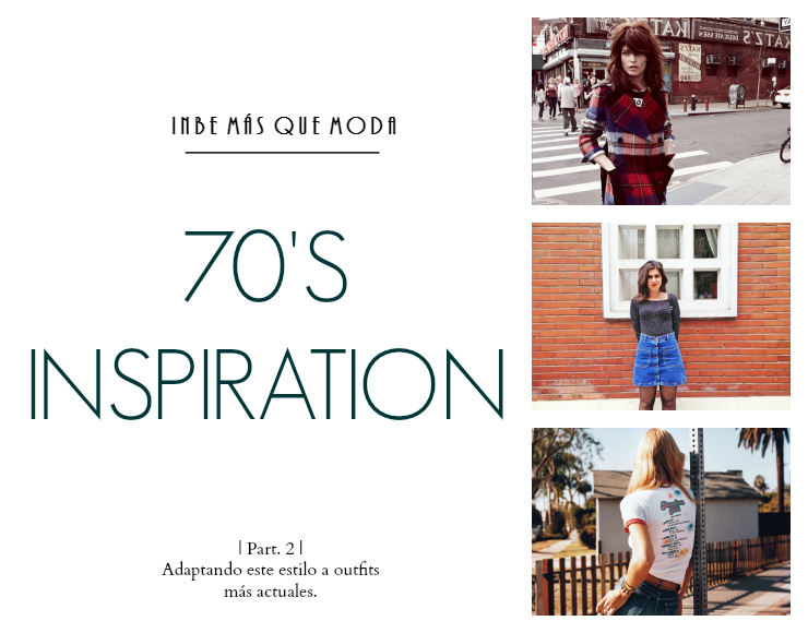 70s-inspiration-outfits