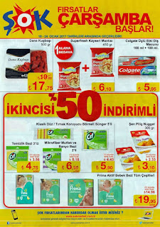 http://marketaktuelleri.blogspot.com.tr/2017/01/sok-market-18-ocak-2017-aktuel-4.html