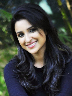 Parineeti Chopra, Biography, Profile, Biodata, Family , Husband, Son, Daughter, Father, Mother, Children, Marriage Photos.