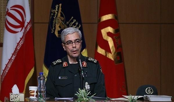 Republik Syiah Iran Umumkan Akan Pegang Kekuasaan Atas Lima Negara Arab