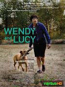 Wendy Và Lucy