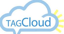 Cara Mudah Membuat Tag Cloud Berputar Buat Blog