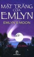 Mặt Trăng Của Emlyn - Jenny Nimmo