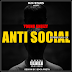 Young Sneezy - Antisocial  (2019) [DOWNLOAD ]