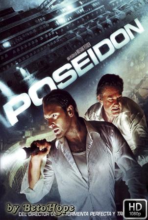 Poseidon [1080p] [Latino-Ingles] [MEGA]