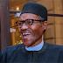 President Buhari declines assent to Institute of Chartered Biochemist bill