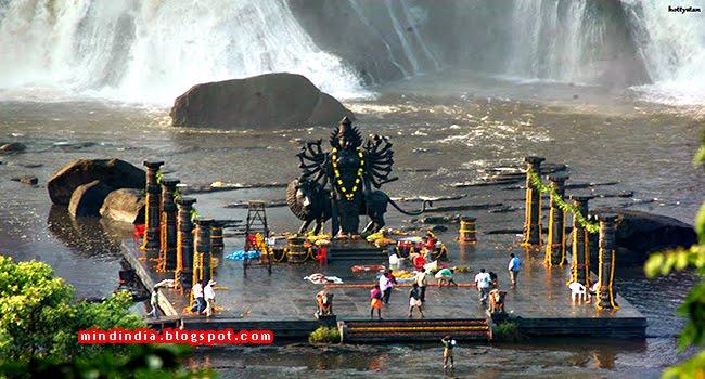 http://mindindia.blogspot.in/