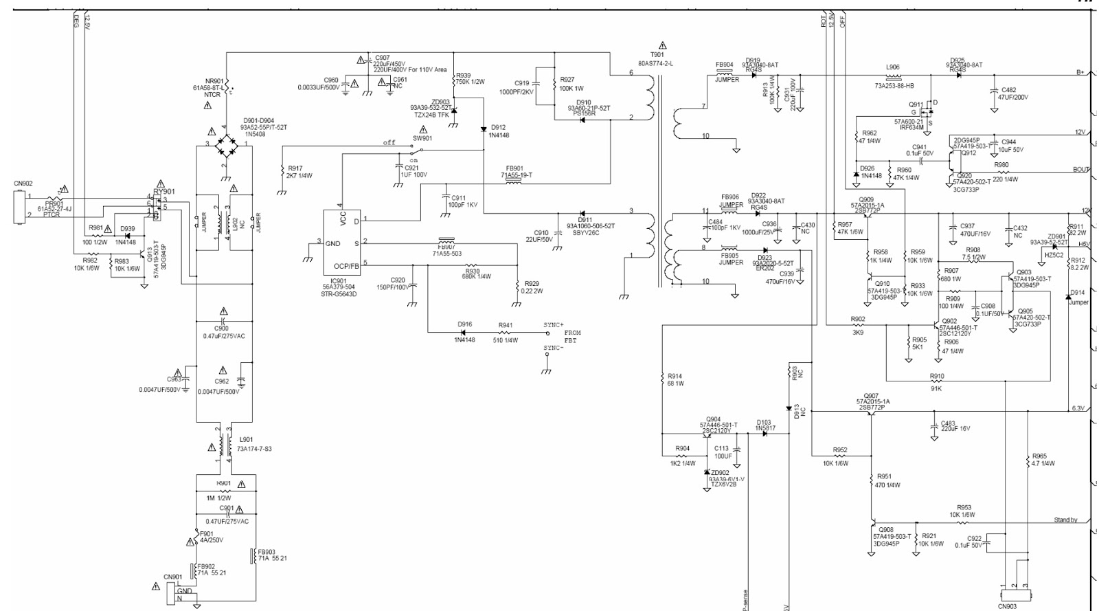 Dvc Wiring Diagram Painless Mopar Isobaric Subwoofer Diagrams Free Engine
