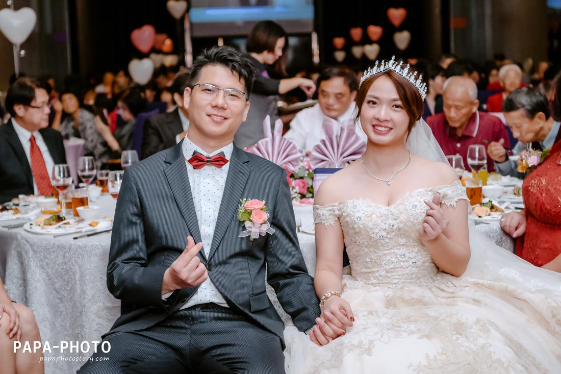 PAPA-PHOTO,婚攝,婚宴紀錄,芙洛麗婚宴,婚攝芙洛麗,芙洛麗大飯店,芙洛麗,三樓2廳,芙洛麗婚攝,類婚紗