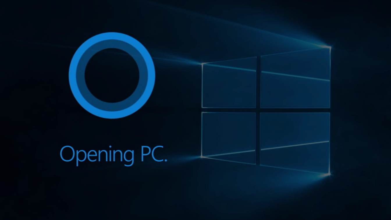 Windows 10 Anniversary Update disponibile | Download HTNovo