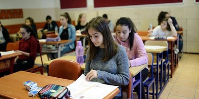 Yeni Liseye Geçiş Sisteminde Herkes Sınava Girebilecek mi?