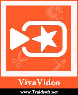 VivaVideo 6.3.0