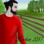 Kookos Avatar