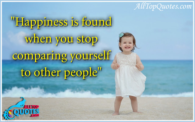 Best Inspirational Quotes about Happiness - All Top Quotes ...