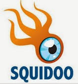 http://patronesjuguetespunto.blogspot.com.es/2014/09/squidoo.html