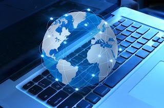 Internet: o que é bom, imprestável e enganoso