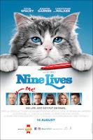 nine lives poster malaysia