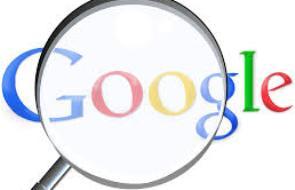 fasilitas mewah dari google