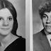 Το 1977 βγήκε 1ο ραντεβού με έναν Άντρα αλλά από τότε δεν την πήρε ποτέ Τηλέφωνο. 33 Χρόνια μετά, συνειδητοποιεί κατή συγκλονιστικό!