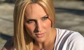 Το ξέσπασμα της Έλενας Ασημακοπούλου μετά από σχόλιο follower της και η δημόσια συγγνώμη της (φωτο & βιντεο)