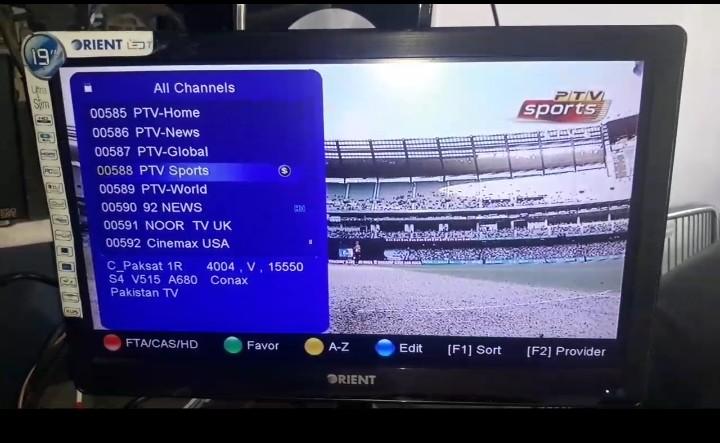 Tiger T8 High Class V2 full tutorial PTV SPORTS ALL HD CHANNELS OK