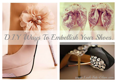 http://www.lush-fab-glam.com/2013/08/diy-ways-to-glamorize-and-embellish.html