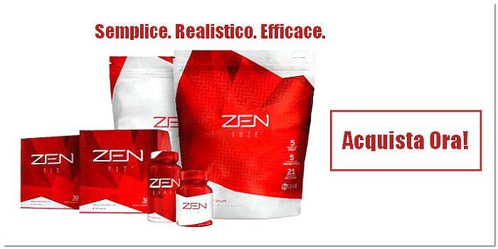 Zen Body
