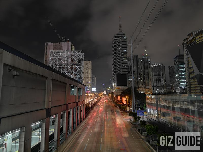 Night mode 2