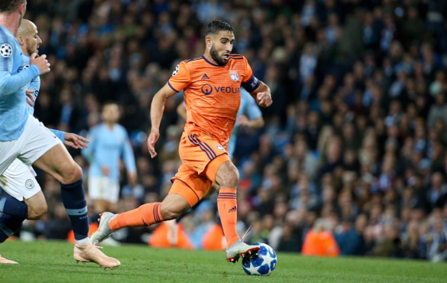 Fekir-playing-vs-City
