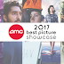 AMC Best Picture Showcase Weekend 2017