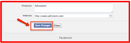 Change%2BFacebook%2BPage%2BName