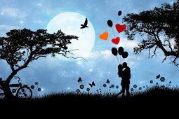 Yanlış Kişiye Aşık Olmanın Belirtileri