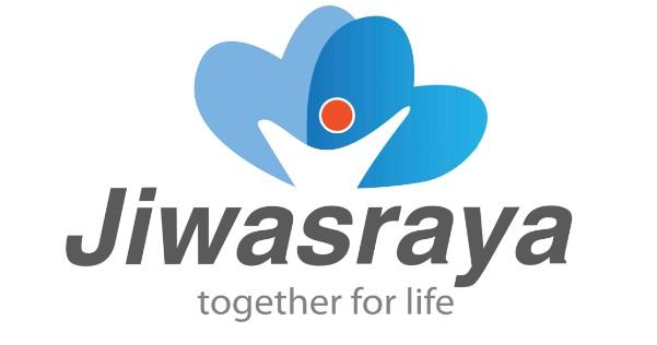 Lowongan Kerja Online PT Asuransi Jiwasraya (Persero) Terbaru