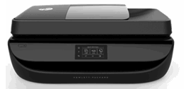HP OfficeJet 4655 printer