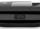 HP OfficeJet 4655 Driver Free Download and Review
