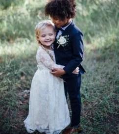 Arti Mimpi Ibu Mimpi Anaknya Menikah