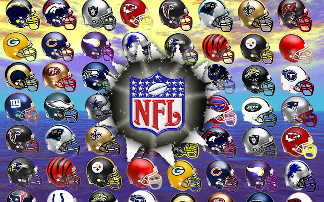nfl wallpaper hd