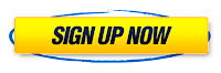 Click Here To Sign Up & Start Watching Ice Hockey Online