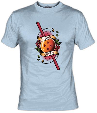 https://www.fanisetas.com/camiseta-old-school-sushinchu-p-9109.html