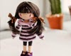 http://fairyfinfin.blogspot.com/2014/04/crochet-girl-doll-crochet-cute-girl_6.html