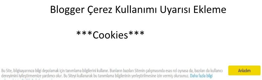 blogger-cookies-gadget