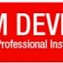 [Faculty ON] Ram Devi Jindal Group of Institutions, Mohali, Wanted Faculty / Dean / Principal Plus Non-Faculty