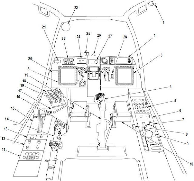 389 Peterbilt Wiring Schematics Peterbilt Truck Wiring